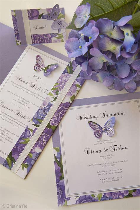 diy wedding invitations officeworks 25 best ideas about butterfly wedding invitations on