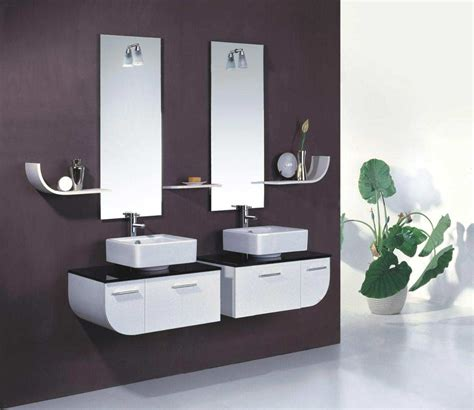 modern bathroom furniture contemporary bathroom furniture