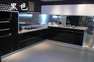 high glossy white diy decorative film self adhesive With kitchen colors with white cabinets with bulk sticker printing