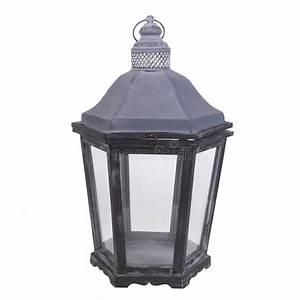 Lantern, Candle, Holder, Stock, Image, Image, Of, Home, Entry