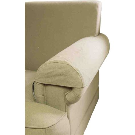 how to cover sofa arms beautiful sofa arm cover gallery 2016