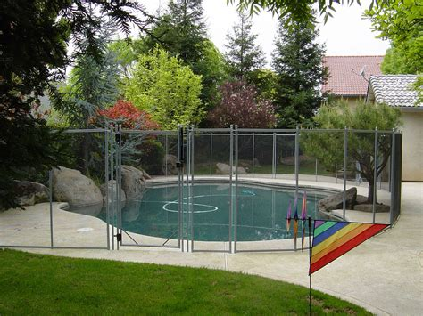 ideas for pool fencing pool fencing ideas