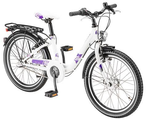 scool 20 zoll scool chix steel limited stylisches jugendfahrrad in 20 oder 24 zoll fahrrad g 252 nstig kaufen