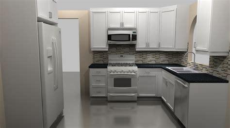 ikea small kitchen design a budget friendly ikea kitchen remodel 4594