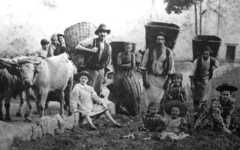 Animali Da Cortile Definizione by Azienda Agricola But We Barbera From 1930
