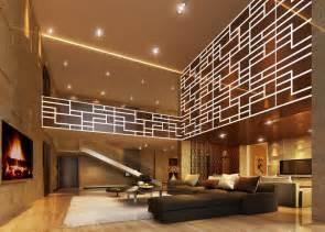 abluft badezimmer wohnzimmer beleuchtung bnbnews co