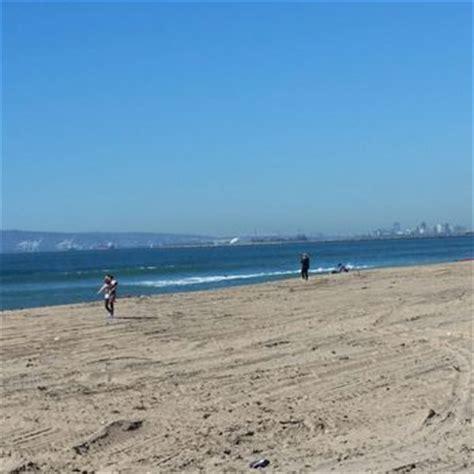 Sunset Beach Ca Sunset Beach 409 Photos 139 Reviews Beaches