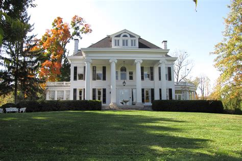 Southern Dream Homes