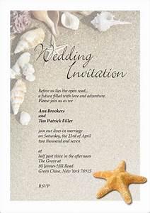 beach wedding bridal shower invitation wording With wedding invitations for beach weddings ideas