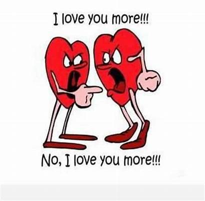 Funny Sayings Valentines Quotes Quote Him Happy