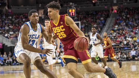 bennie boatwright  usc  put  pac