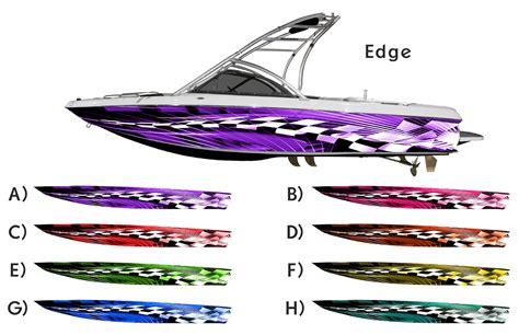 Boat Plans Explained by Boat Design Explained Marvella
