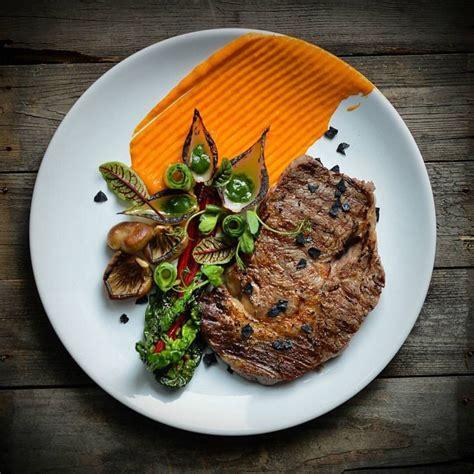 quoi cuisiner ce soir les 201 meilleures images du tableau chérie on mange quoi
