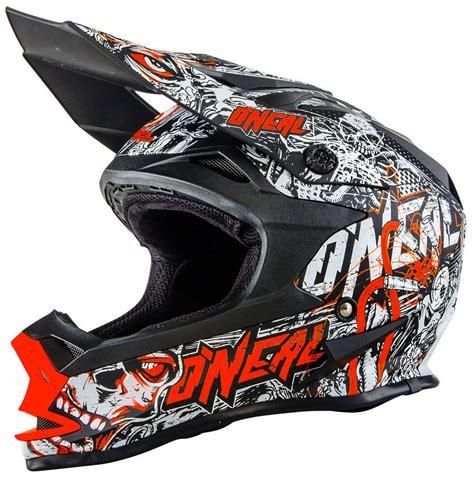 motocross helm o neal o 180 neal 7series menace evo mx helm g 252 nstig kaufen fc moto