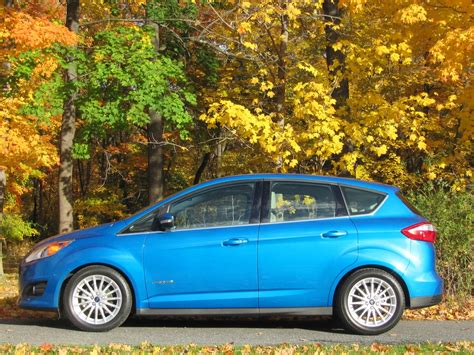 Hybrid Gas Mileage by Ford C Max Fusion Hybrid Gas Mileage Lawsuits Combined