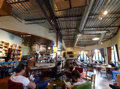 iconik coffee roasters restaurants food network food