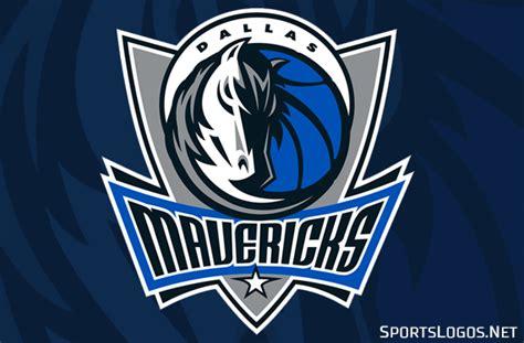 The dallas mavericks (often referred to as the mavs ) are an american professional basketball team based in dallas, texas. Leak: New Dallas Mavericks Uniform for 2020 - SportsLogos ...