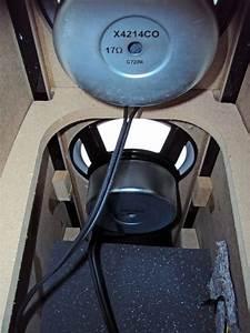 Yamaha Ns 555 Test : yamaha ns 777 test erfahrungsberichte hifi forum seite 2 ~ Kayakingforconservation.com Haus und Dekorationen
