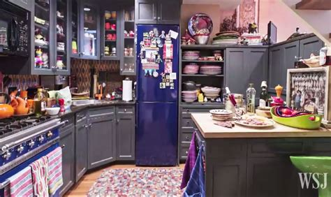 Video Go Inside Rachael Ray's Colorful And Unbelievably. Angel Decorations For Baby Shower. Star Wars Room Decor. Entry Door Decor. Decorative Interior Doors. Country Decor Catalogs. Interior Decorating Tips. Party City Black And White Decorations. Ideas To Decorate A Bedroom Wall