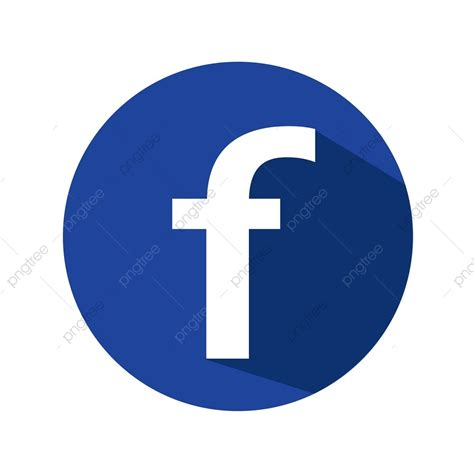 Facebook Icon Facebook Logo, Facebook Icons, Logo Icons ...