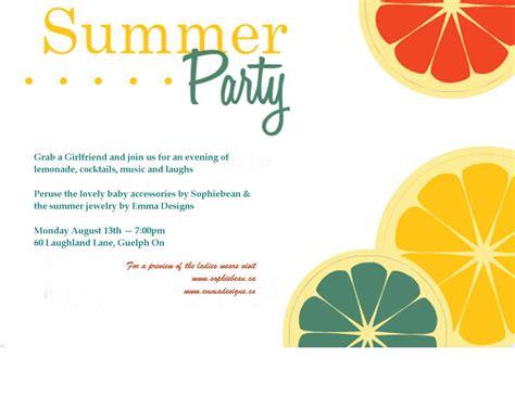einladungskarten sommerfest einladungskarten kostenlos