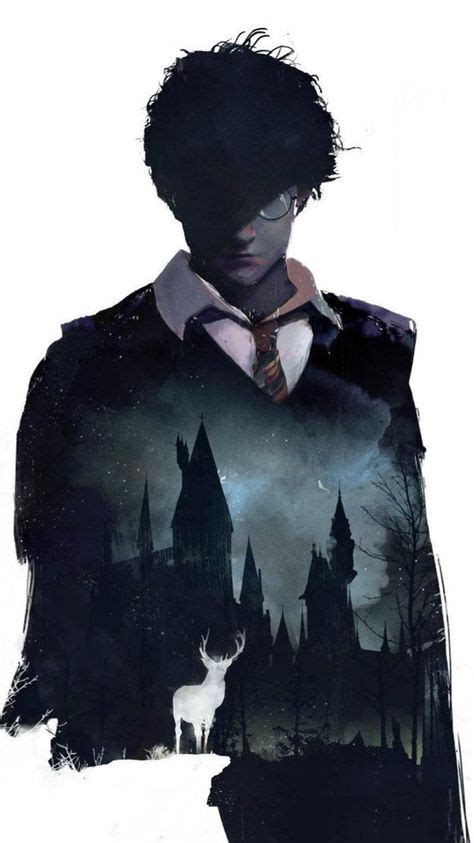 Najlepsze Obrazy Na Tablicy Hp 813 W 2019 Harry Potter