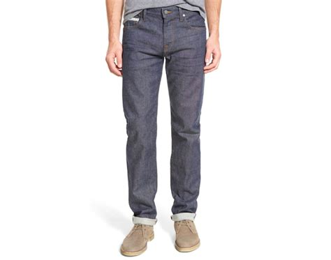 5 Best Pairs Of Lightweight Jeans To Wear This Summer Edmonds Funeral Home Mercy Brewing Equipment Crocker Obituaries Group The Long Way Depot Ann Arbor Neshaminy Access