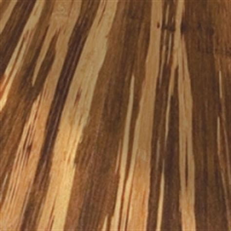stranded bamboo flooring hardness strand bamboo tigerwood 5 8 quot x 5 5 8 quot x 72 quot