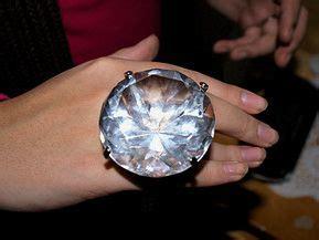 ba diamond ring worlds largest diamond ring my wish