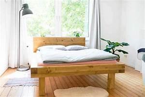 Bett Selbst Gebaut : bersicht betten obi selbstbaum bel ~ Eleganceandgraceweddings.com Haus und Dekorationen