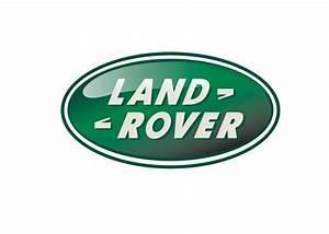 Land Rover Discovery Sport L550 Pdf Workshop Service
