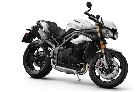 triumph speed 2018 2018 triumph speed rs and s look 9 fast facts