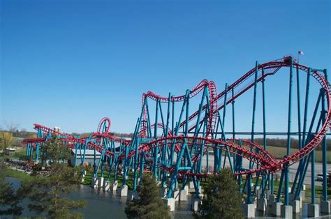mind eraser mind eraser photo from darien lake coasterbuzz