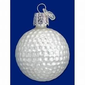 13 best Tis The Season Golfers Christmas images on