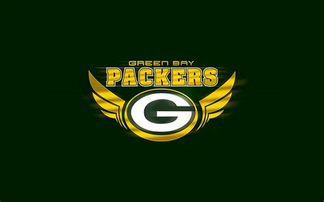 Packers Background Green Bay Packers Wallpapers Free Green Bay Packers