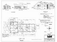 Dairy Goat Barn Design Plans