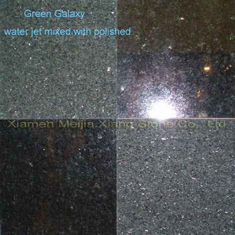 flooring galaxy granite floor tiles design joy studio design gallery best design