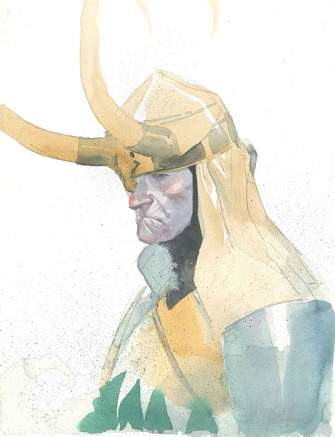 1000 Images About Esad Ribic On Pinterest