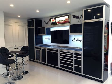 high end storage cabinets moduline aluminum cabinets are fit for the race track and
