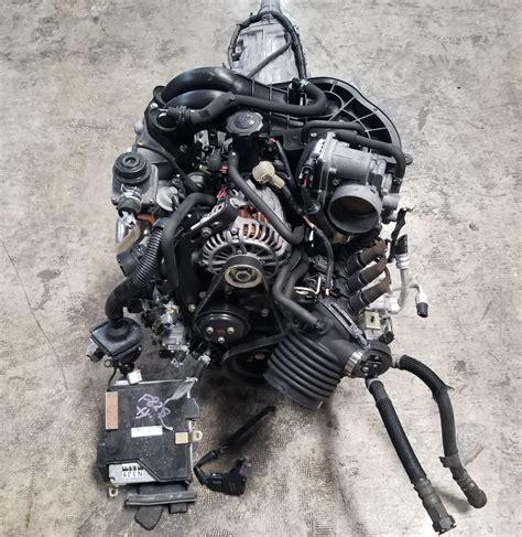 mazda rx8 motor rx8 mazda 13b 4 port renesis 1 3l rotary engine auto