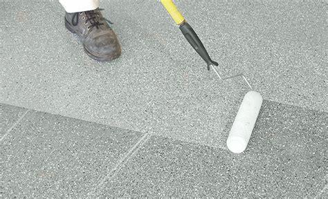 grip  anti slip coatings