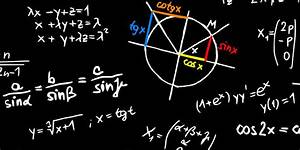 Vektoren Berechnen Online : kostenlos online mathe lernen und ben schulminator ~ Themetempest.com Abrechnung