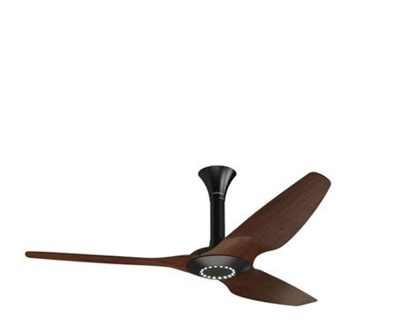 ceiling fans efficiency world s most efficient ceiling fan now available with