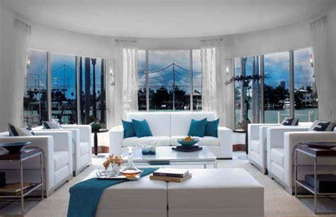 Transform Your Miami Interior