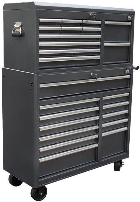 tool cabinet canada
