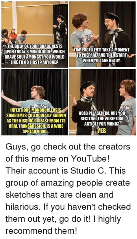 Studio C Memes - studio c memes 28 images 25 best memes about studio c studio c memes welcome to memespp com