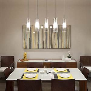 Dining Room Pendant Lighting Ideas & Advice at Lumens com