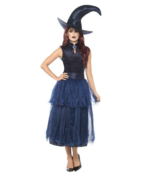 Best Homemade Witch Costume Ideas And Images On Bing Find What