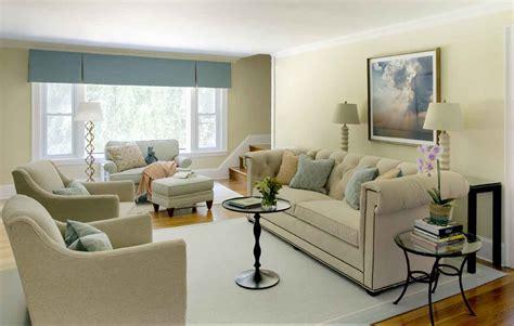 interior designers boston find the best boston interior designers top ten d 233 cor aid
