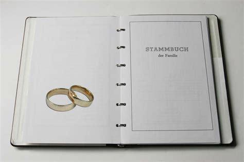 formalitaeten der standesamtlichen trauung berliner heiraten